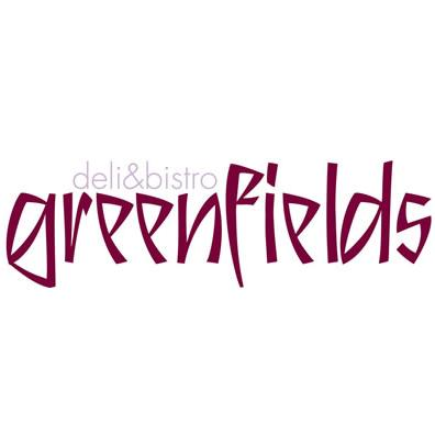 Greenfields Deli & Bistro