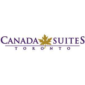 Toronto - Canada Suites