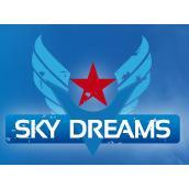 Sky Dreams - www.sky-dreams.co.uk