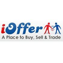 IOffer - www.ioffer.com