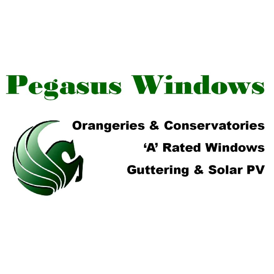 Pegasus Windows (UK) Ltd - www.pegasuswindowsuk.co.uk