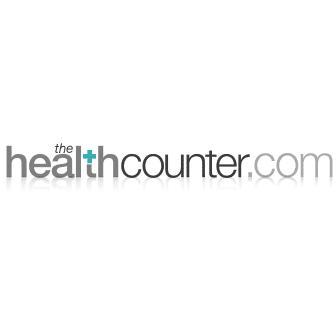 TheHealthCounter.com - www.thehealthcounter.com
