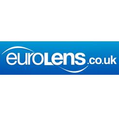 EuroLens.co.uk - www.eurolens.co.uk