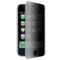 iPhone 4 Privacy Protector