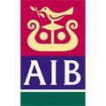AIB Internet Banking www.aib.ie