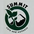 Summit Care and Wellness - www.summitcareandwellness.com