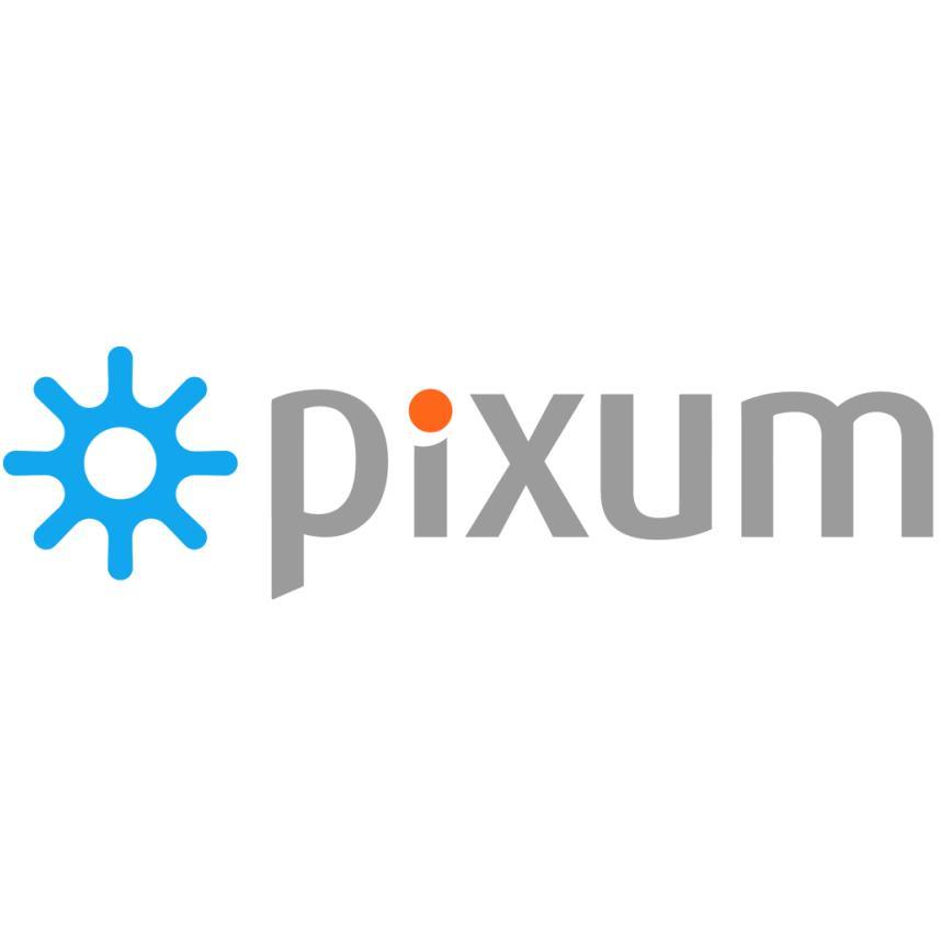 Pixum - www.pixum.co.uk