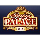 Spin Palace Casino - www.spinpalace.co.uk