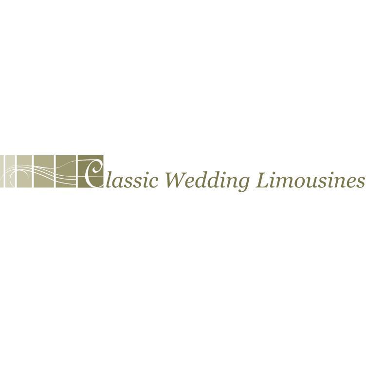 Classic Wedding Limousines - www.classicweddinglimousines.co.uk