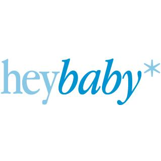 Heybaby - www.heybabyshop.co.uk