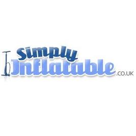 SimplyInflatable.co.uk - www.simplyinflatable.co.uk