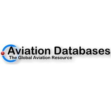Aviation Databases - www.aviationdatabases.com