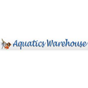 Aquatics Warehouse - www.aquatics-warehouse.co.uk