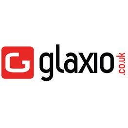 Glaxio.co.uk - www.glaxio.co.uk