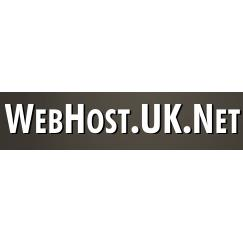 Webhost.uk.net - www.webhost.uk.net