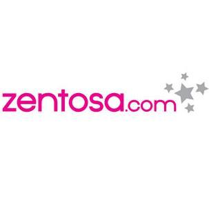Zentosa - www.zentosa.com