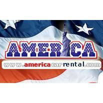 America Car Rental - www.americacarrental.com