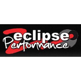 Eclipse Performance - www.eclipse-performance.com