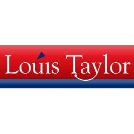 Louis Taylor - www.louistaylor.co.uk