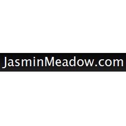JasminMeadow.com - www.jasminmeadow.com