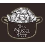 The Mussel Pot - www.themusselpot.com