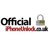 OfficialiPhoneUnlock.co.uk - www.officialiphoneunlock.co.uk