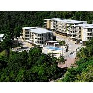 Airlie Beach, Summit Apartments