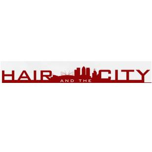 Hair and the City - www.hairandthecity.co.uk