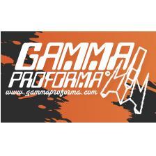 Gamma Proforma - www.gammaproforma.com