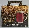Muntons Premium Gold - Scottish Heavy