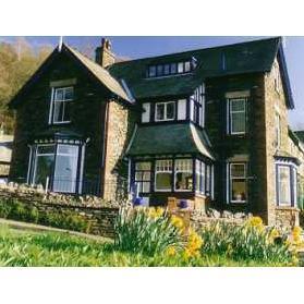 Fair Rigg Guest House