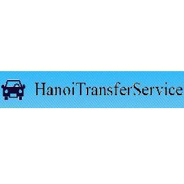 Hanoi Transfer Service - www.hanoitransferservice.com