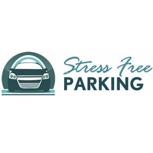 Luton Stress-Free Meet and Greet Parking - www.stressfreeairportparking.com