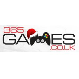 365games.co.uk - www.365games.co.uk