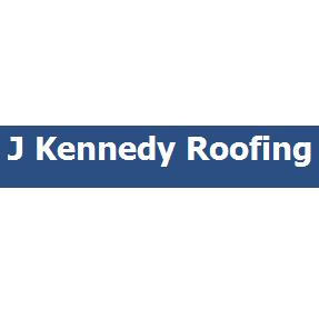 J Kennedy Roofing - www.roofinginmanchester.co.uk