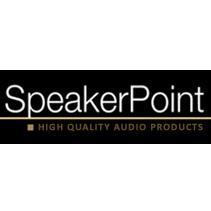 SpeakerPoint - www.speakerpoint.co.uk