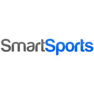 SmartSports - www.smartsports.co.uk
