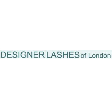 Designer Lashes of London - www.designerlashes.co.uk