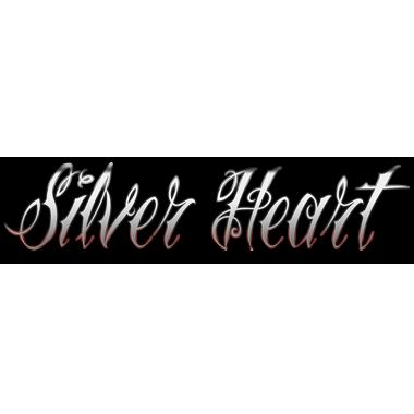 Silver Heart - www.silver-heart.co.uk