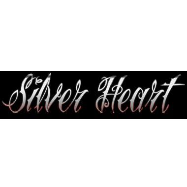 Silver Heart - www.silver-heart.co.uk