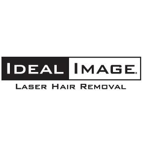 Ideal Image Laser Hair Removal - www.idealimage.com