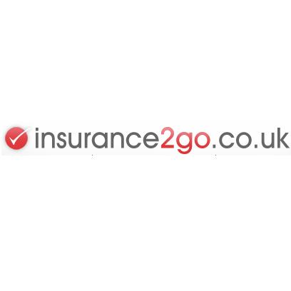 Insurance 2 go - www.insurance2go.co.uk