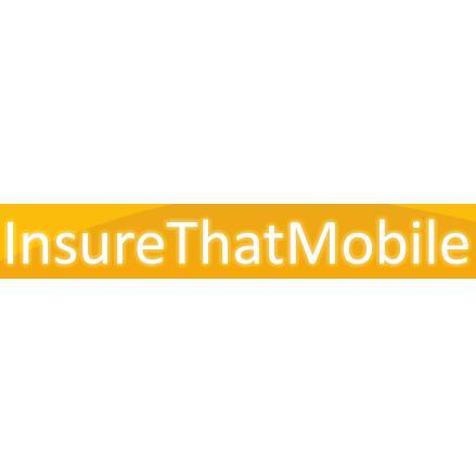 Insurethatmobile.com - www.insurethatmobile.com
