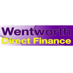 Wentworth Direct Finance - www.wentworthdirect.co.uk
