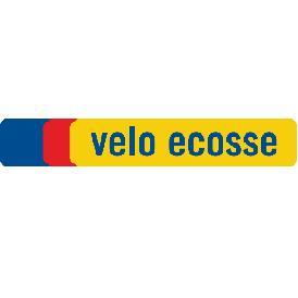 Velo Ecosse - www.veloecosse.com