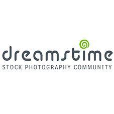 Dreamstime - www.dreamstime.com