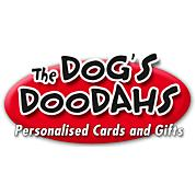 TheDogsDoodahs.com - www.thedogsdoo