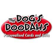 TheDogsDoodahs.com - www.thedogsdoodahs.com