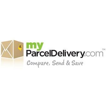 MyParcelDelivery.com - www.myparceldelivery.com
