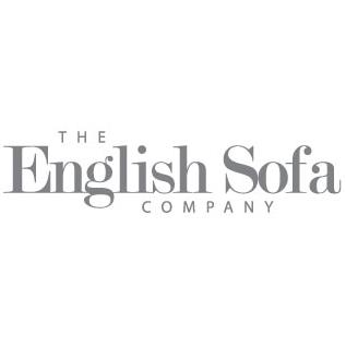 The English Sofa Company - www.theenglishsofacompany.co.uk